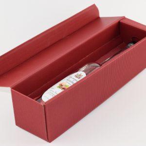 1er Geschenkkarton