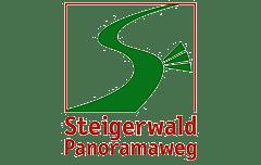 Steigerwald Panoramaweg